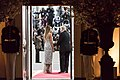 State Dinner - The Official State Visit of France (26832279787).jpg
