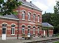 Station B^B Racour - panoramio.jpg