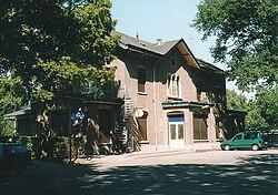 Station Lochem.jpg