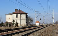 Station Lotschnau (2).JPG