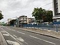 Station Tramway Ligne 1 Maurice Lachâtre Bobigny 1.jpg