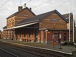 Station Zwijndrecht.jpg