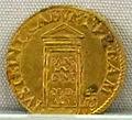 Stato della chiesa, giulio III, 1550-1555, 01.JPG