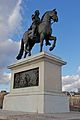 Statue of Henri IV in Paris 1.jpg