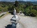 Statue of Pius IX in Guimarães (3).jpg