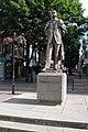 Statue of Sir Edward Elgar - geograph.org.uk - 193307.jpg