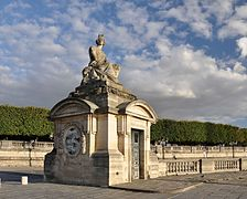Statue of Strasbourg on place de la Concorde 005.jpg