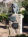 Statue von Frederic Chopin.jpg