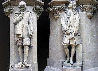 Leibniz–Newton calculus controversy