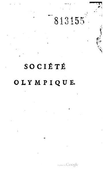 File:Statuts membres Société Olympique 1786.djvu