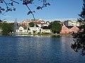 Stavanger - panoramio (3).jpg