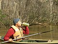 Stay hydrated in winter! (8416754989).jpg