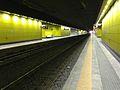 Stazione Torino Rebaudengo Fossata 03.jpg