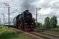 Steam Locomotive L-3055 (7179856453).jpg