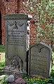 Steblewo groby mennoniow.jpg