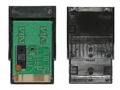 Steckmodulhälften für Commodore Plus 4.png