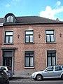 Steenstraat 37.jpg