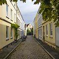 Steinstraße. - panoramio.jpg