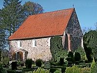Stellau Kirche 1.jpg