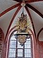 Stendal Marienkirche Marienfigur Seitenkapelle 2011-09-17.jpg