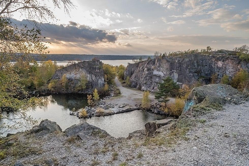 Mimmi Andersson, Blsbacksvgen 103, Stenhamra | satisfaction-survey.net