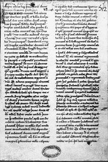 Stephen of Tournai