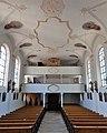 Steppach bei Augsburg, St. Gallus (Riegner-&-Friedrich-Orgel) (11).jpg