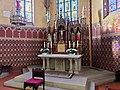 Stettfeld, St. Marcellus (04).jpg