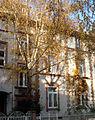 Steunhausenhaus.jpg