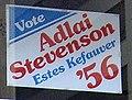 Stevenson '56 (8170102379).jpg