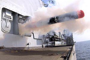 Sting Ray (torpedo)