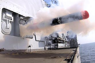 Sting Ray (torpedo) - Image: Stingray Training Torpedo Firing MOD 45156539