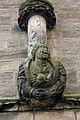 Stirling Castle 018.jpg