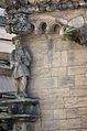 Stirling Castle 024.jpg