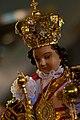 Sto. Niño de Cebu image.jpg
