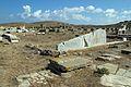 Stoa Antigonos Delos 130048.jpg