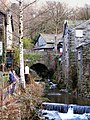Stock Ghyll - geograph.org.uk - 1735917.jpg