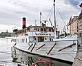 Stockholm quay.jpg