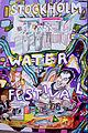 Stockholm water festival to.jpg