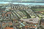 Stockholms innerstad - KMB - 16000300023391.jpg
