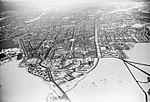 Stockholms innerstad - KMB - 16001000293724.jpg