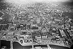 Stockholms innerstad - KMB - 16001000369128.jpg