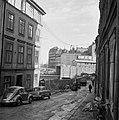 Stockholms innerstad - KMB - 16001000491904.jpg