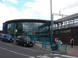 Stockport Station 02.JPG