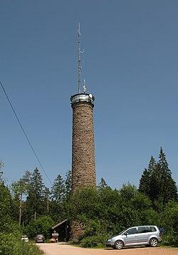 Stoecklewaldturm 01.jpg