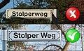 Stolper Weg Schilder.jpg