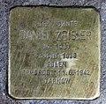 Stolperstein Templiner Str 5 (Prenz) Daniel Zeisler.jpg