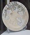 Stone Plate (4696006388).jpg