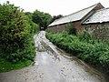 Stonebridge Farm on Shuttlesfield Lane - geograph.org.uk - 957399.jpg