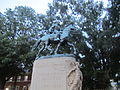 Stonewall Jackson monument, Charlottesville, VA IMG 4221.JPG
